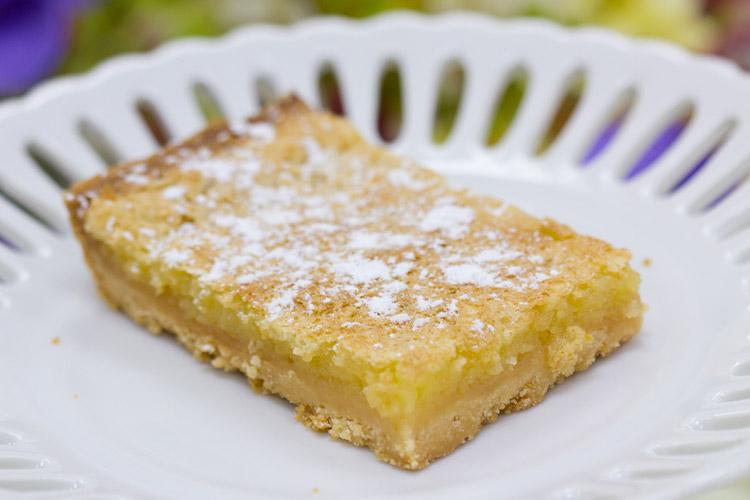 Farkas Bakery & Pastries | Cleveland Ohio | Napoleans Ludlab, Tortes ...